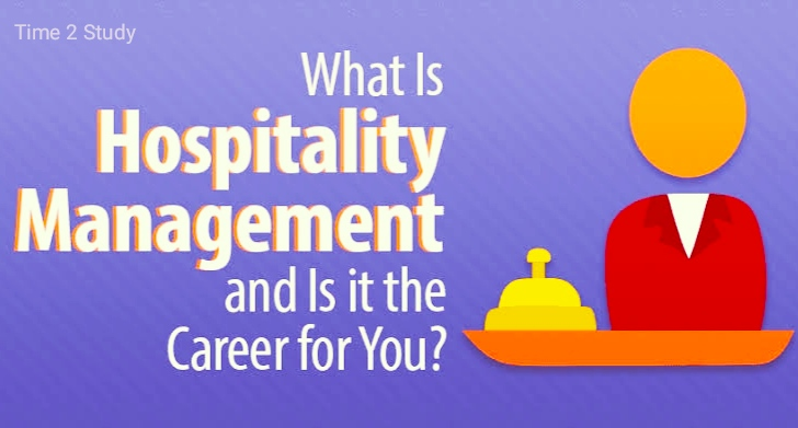What is Hotel Management
