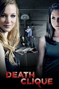 Watch Death Clique Online Free in HD