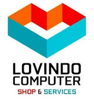 LOKER KURIR LOVINDO COMPUTER PALEMBANG JUNI 2020