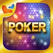 Domino & Poker