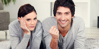 Tips untuk Pria Single: Agar Wanita Pujaan Jatuh Hati Pada Anda