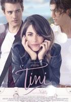 Tini: Nowe życie Violetty plakat film