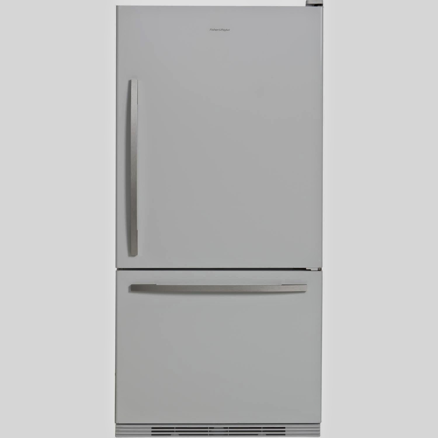 best refrigerator reviews fisher paykel refrigerator reviews. Black Bedroom Furniture Sets. Home Design Ideas