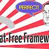 Fat-Free Framework passo a passo