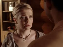 Melissa Joan Hart in Holiday in Handcuffs 2007 movieloversreviews.filminspector.com