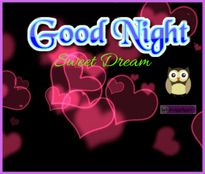 good-night-heart-images-download