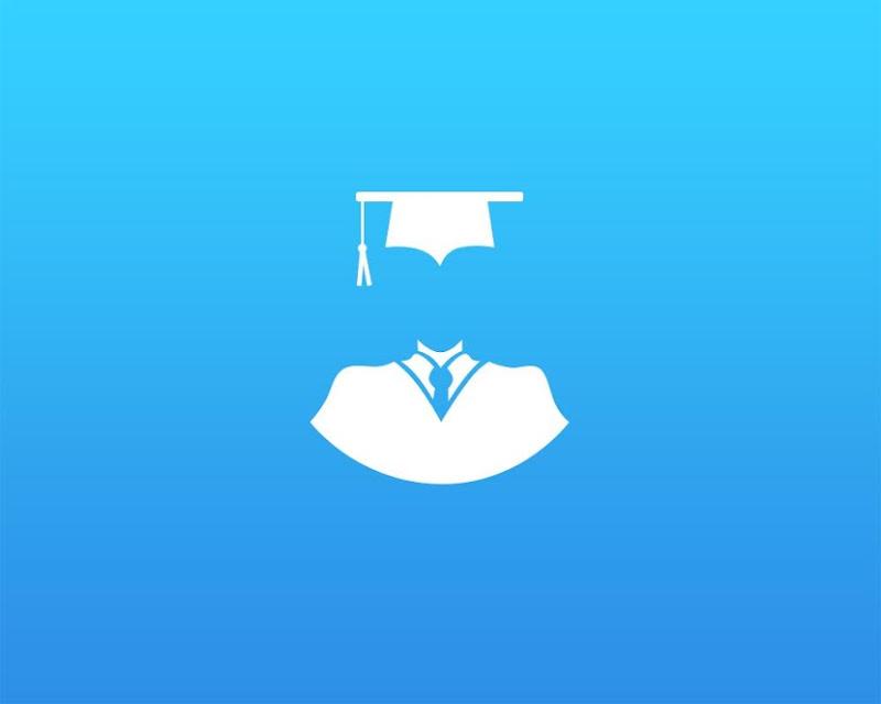 Aplikasi Pojok Mahasiswa Universitas BSI / UBSI - Nizwar ID