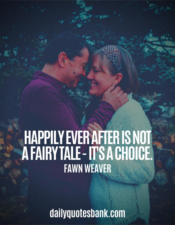 Deep Meaningful Relationship Quotes About Trust