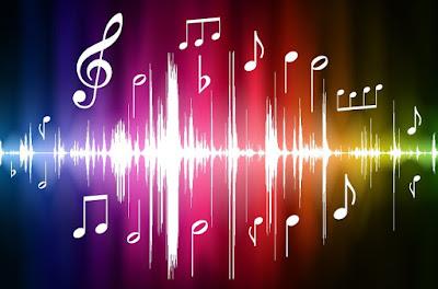 Musik Dalam Pandangan Islam; Hukum, Ketentuan dan Syaratnya