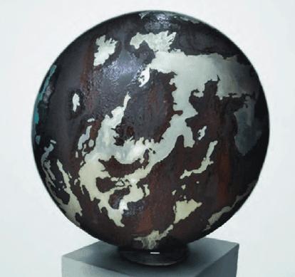 Arti, Fungsi Seni Rupa 3 (Tiga Dimensi) dan |Memodifikasi ...