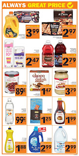 Food Basics Flyer Valid May 13 - 19, 2021 Always More for Less