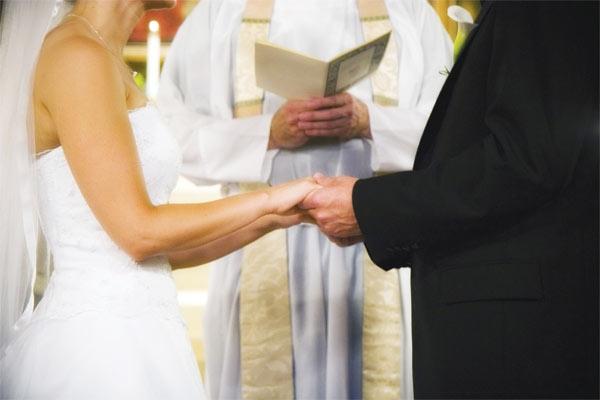Matrimonio Catolico Y Adventista : Cdea catequesis de adultos el matrimonio más allá del