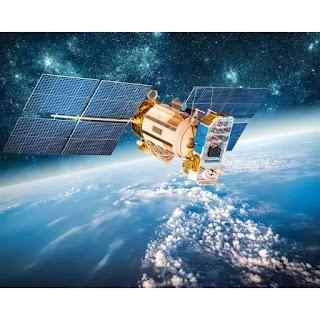 Le réseau Internet par satellite Starlink compte désormais plus de 10000 utilisateurs dans le monde