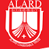 Alard Institute of Management Sciences, Pune, Wanted Teaching Faculty