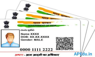 Aadhaar can change the details without having a phone number .. Do it ..!