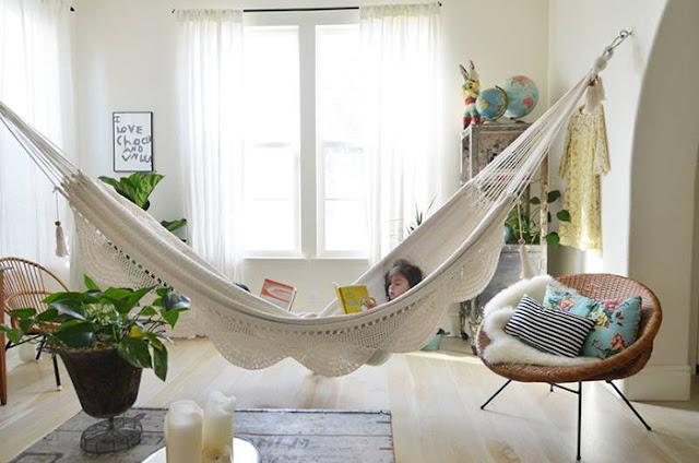 rede-de-descanso-na-decoracao-abrir-janela