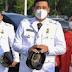 Resmi Jadi Wali Kota Medan, Harta Bobby Nasution Rp54,8 Miliar