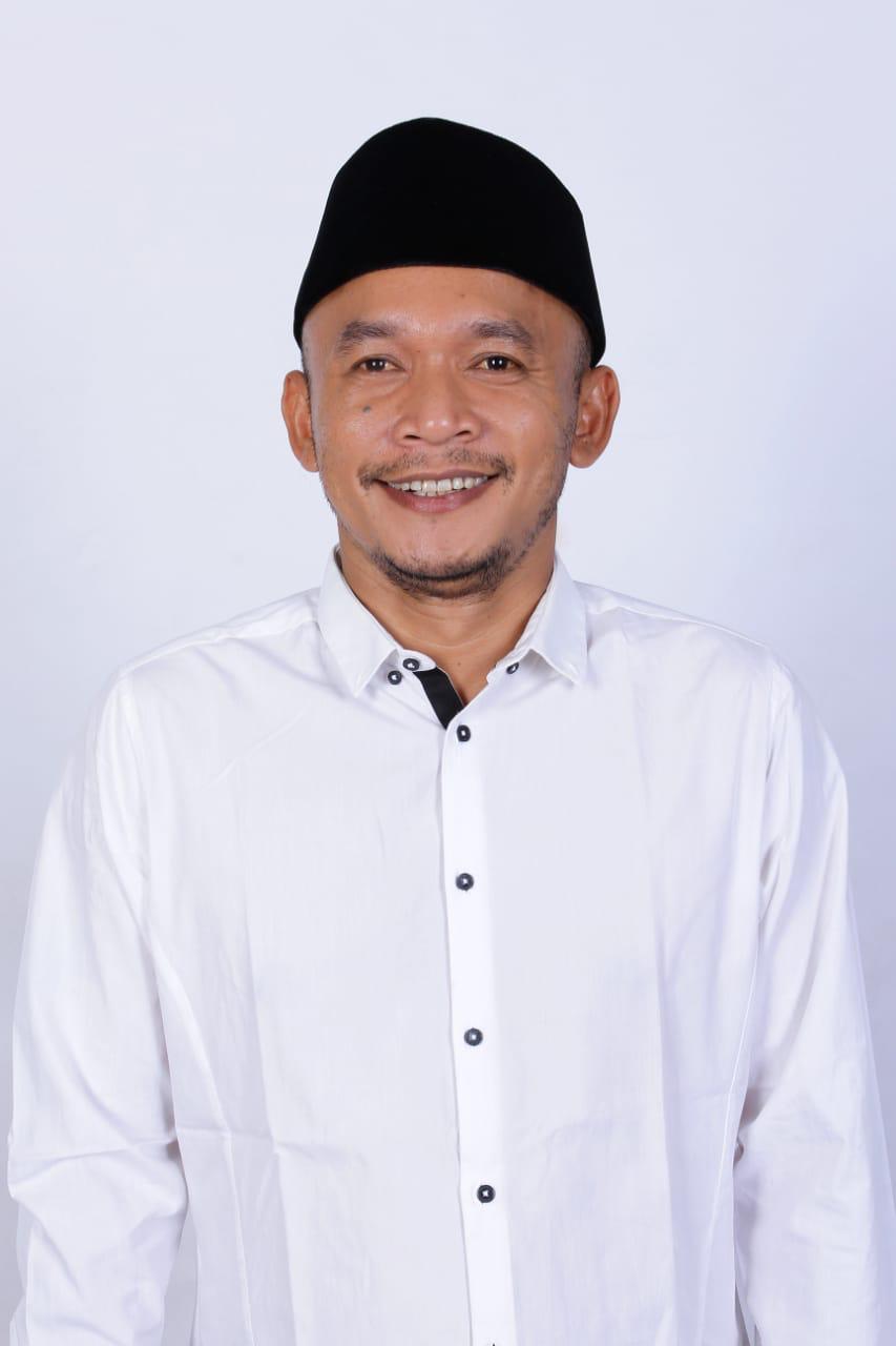 Ilma Fatwa Minta APH Ungkap Dugaan Penyimpangan Bantuan MDT dan Ponpes di Pandeglang