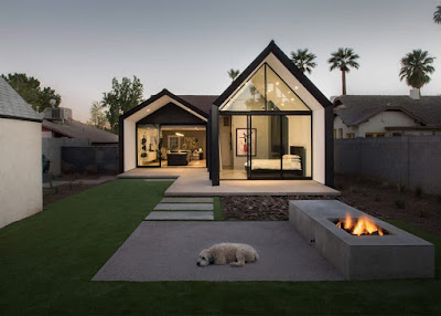 Modern-Home-Addition