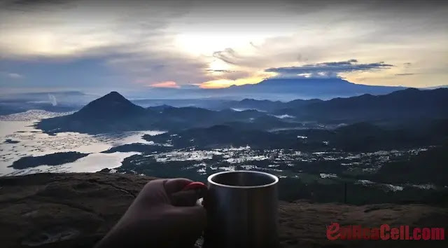 Tempat Wisata Purwakarta Jawa Barat