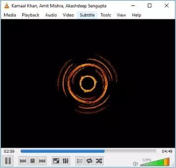 Software Untuk Meningkatkan Kualitas Suara-2