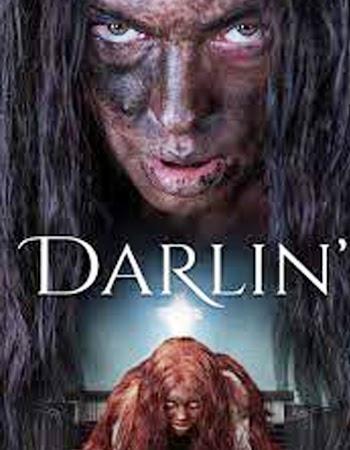 Darlin (2019) Full Movie Download in Dual Audio Hindi+English