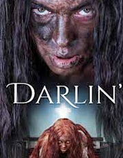 Darlin (2019) Movie Download Hindi+English