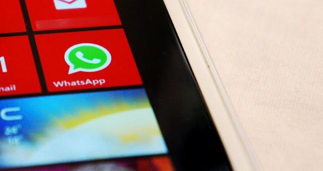 Whatsapp-para-Windows-Phone-problemas-indignacion