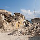 [Resim: earthquake-1665878_1920.jpg]