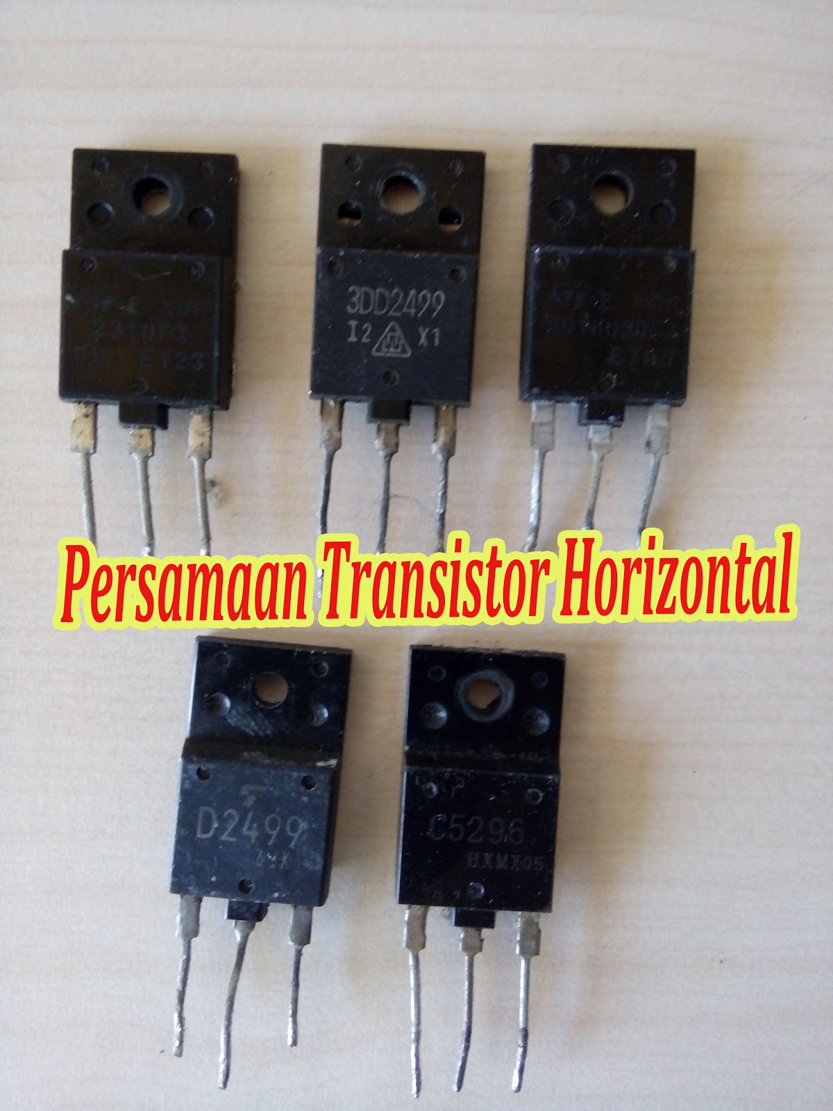 electronic circuit diagram tv horzontal d2499 2sd2499 and fbt bsc25persamaan transistor horisontal beberapa merk tvelectronic circuit diagram tv horzontal d2499 2sd2499 and fbt bsc25