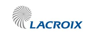 action lacroix dividende exercice 2019