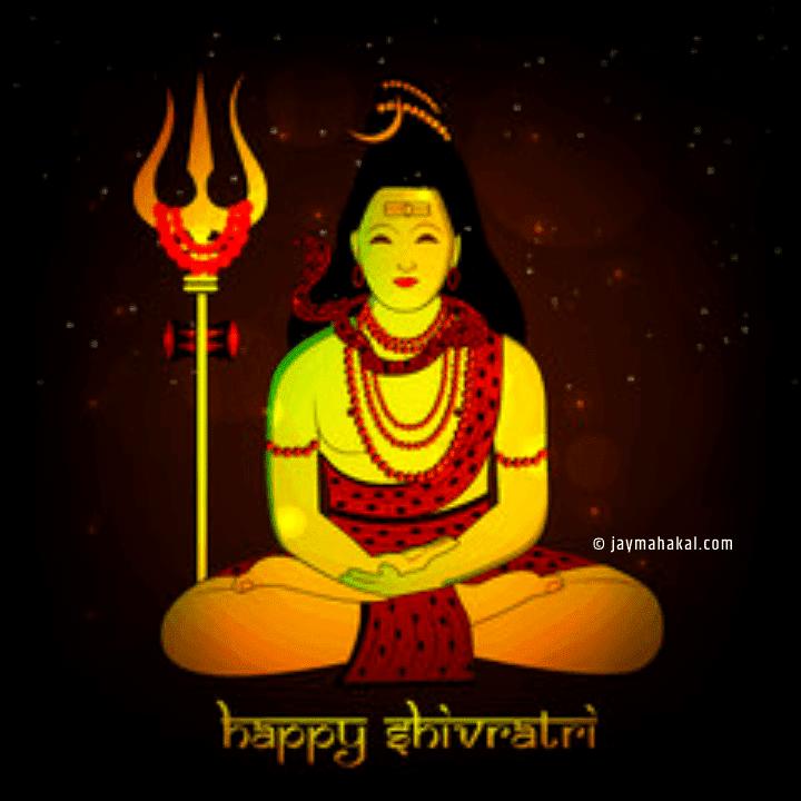 maha shivratri hd photo download