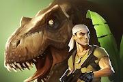 Jurassic Survival v1.1.21 MOD APK Terbaru (Unlimited Money Crafting and Split Items)