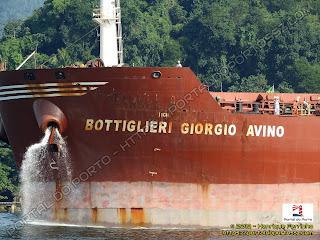 Bottiglieri Giorgio Avino