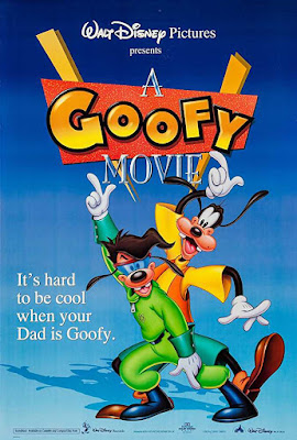 A Goofy Movie 1995 Dual Audio Hindi 480p HDTV 250MB
