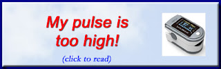 http://mindbodythoughts.blogspot.com/2009/10/my-pulse-is-too-high.html