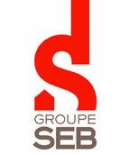 le magasin de déstockage Seb Téfal dans l'Orne