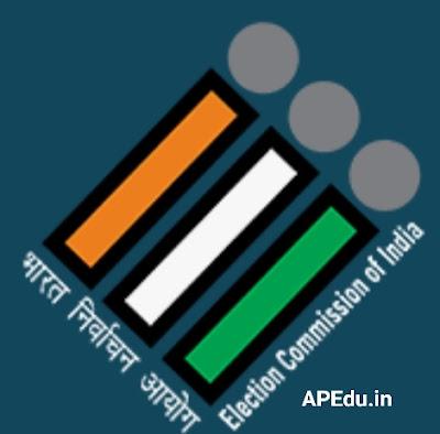 PO handbook for MPTC/ZPTC elections.
