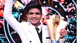 Salman Ali Indian Idol 10 winner