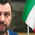 Salvini rompe con sus socios del M5S en el Gobierno y exige nuevas elecciones