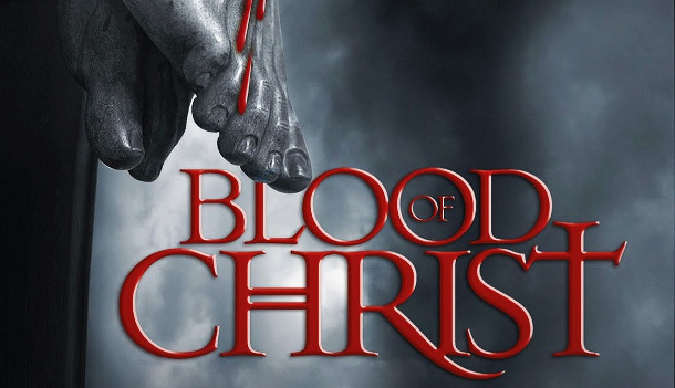 the saving power of blood I am calling on the father for his right hand save me from the snare of the devil  guard me  no more power over me, because of the blood of jesus.