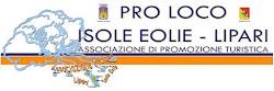 Al servizio delle Eolie, degli eoliani e dei graditi ospiti.Visita il nostro sito cliccando sul logo