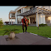 Video | Lameck Ditto - Atabadilika (HD) | Watch/Download