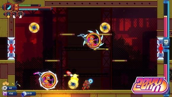 20xx-pc-screenshot-www.ovagames.com-5
