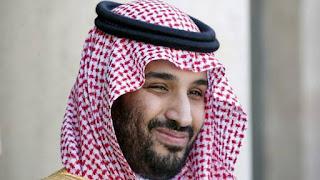 saudi-arab-ioc-planning-to-talk-on-kashmir