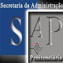Resolução da prova de agente de segurança penitenciária de 11.01.2014