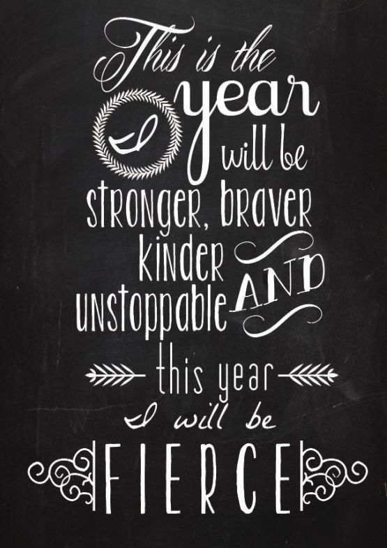 happy new year 2017 inspirational quotes happy new year
