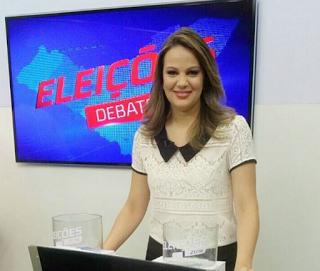Telespectadores fica decepcionado com  debate dos candidatos a prefeitura de Arapiraca.