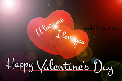 valentine hearts image