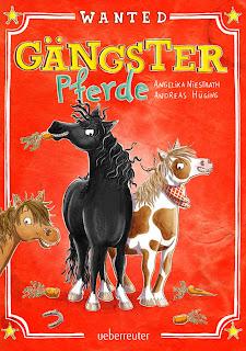 https://www.ueberreuter.de/shop/gaengster-pferde/
